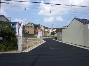 2011-08-28_142051.jpg