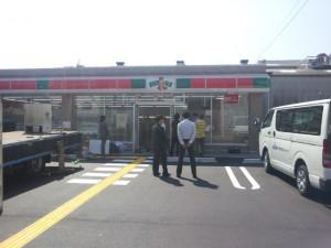 2011-09-28_102957.jpg