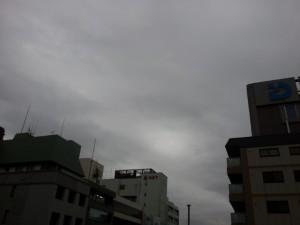 2011-10-15_161231.jpg