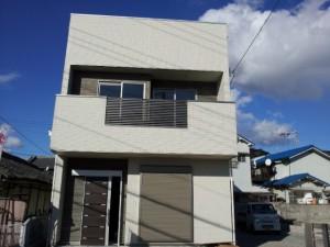 2011-12-23_134553.jpg