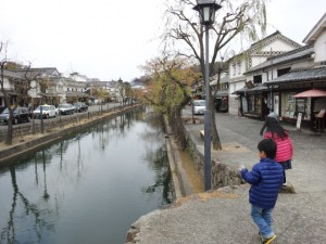 2012-01-09_132630.jpg