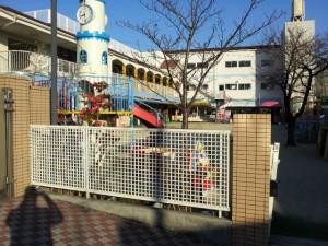 2012-01-26_082737.jpg