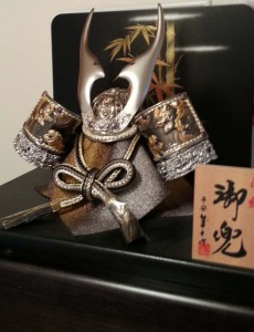 底地・借地権・相続・売買・管理・大阪・高栄クリエイト